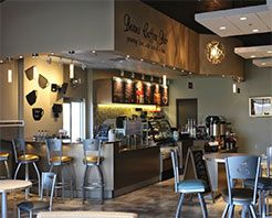 Beans Coffee Bar in Fargo, ND at Restaurant.com