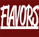 Flavors of East Africa Logo