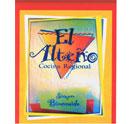 El Alteno Logo