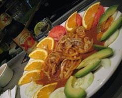 El Alteno in Watsonville, CA at Restaurant.com