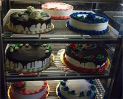 Espiga Dourada 2 in Newark, NJ at Restaurant.com
