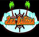 Las Islitas Logo