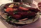Bombay Grill in Brooklyn, NY at Restaurant.com
