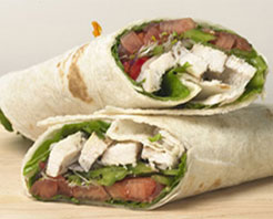 Torinos Sandwiches in Pasadena, CA at Restaurant.com