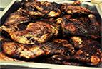 Quick Bite Jamaican & American Restaurant in Lithonia, GA at Restaurant.com