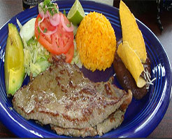 Guatemex Restaurant in Indiantown, FL at Restaurant.com