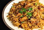 Nepali Kitchen in Akron, OH at Restaurant.com