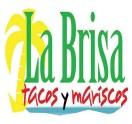 La Brisa Tacos Y Mariscos Logo