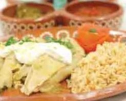 La Brisa Tacos Y Mariscos in Sarasota, FL at Restaurant.com