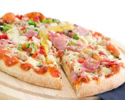 Italian Pizza & Grill in Daytona Beach, FL at Restaurant.com