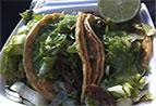 Dos Hermanos Market in Ypsilanti, MI at Restaurant.com
