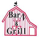 BarN & Grill Logo