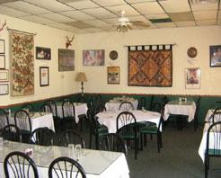 Taste of India in Norman, OK at Restaurant.com