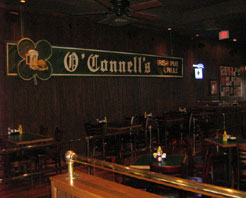 O'Connell's in Norman, OK at Restaurant.com