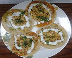 Las Sirenas Restaurante in Bronx, NY at Restaurant.com