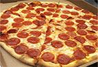 Famulari's Pizzeria Cane Bay in Summerville, SC at Restaurant.com