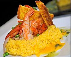 El Palo Bar Restaurant in Corona, NY at Restaurant.com