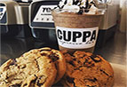 Cuppa Espresso Bar in Irving, TX at Restaurant.com