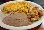 Herradero Mexican Restaurant in San Antonio, TX at Restaurant.com
