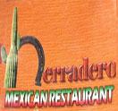 Herradero Mexican Restaurant Logo