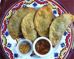 Sunugal African Restaurant in Killeen, TX at Restaurant.com