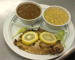 Dindie's Soul Food in Memphis, TN at Restaurant.com