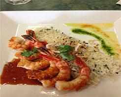 Latin Flavor in Miramar, FL at Restaurant.com