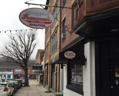 Franzone's Manayunk in Philadelphia, PA at Restaurant.com