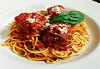 Italiano's North in Venice, FL at Restaurant.com