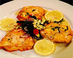 Italiano's South in Venice, FL at Restaurant.com