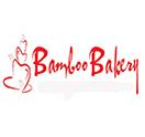Bamboo Bakery Logo