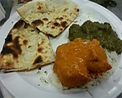 India Restaurant - Kountry Xpress in Mulberry, AR at Restaurant.com
