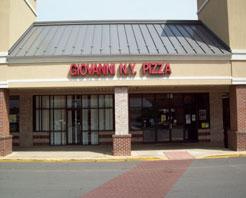 Giovanni's in Leesburg, VA at Restaurant.com