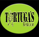 Tortuga's Cantina Restaurant Logo