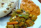 Super Al-Amin Halal Tandoori Restaurant in Torrance, CA at Restaurant.com