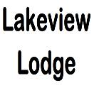 Lakeview Lodge Logo