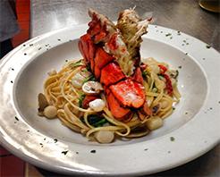 Trattoria Toscana in Saint Louis, MO at Restaurant.com