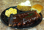 Bird's Smokehouse BBQ in Daleville, IN at Restaurant.com