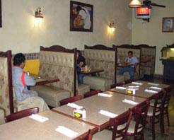 Taco Veloz in Charlotte, NC at Restaurant.com