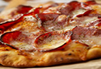 McNeal Pizza in Remus, MI at Restaurant.com