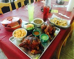 Papaya Mexican Grill in Arlington, TX at Restaurant.com