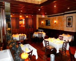 Mia's Fine Italian-American Cuisine in Valley Stream, NY at Restaurant.com
