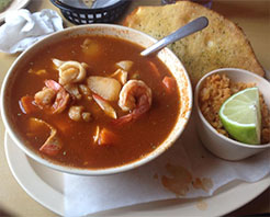Gumbo Seafood in Beeville, TX at Restaurant.com