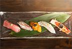 Kanpai Japanese Sushi Bar & Grill in Los Angeles, CA at Restaurant.com