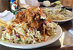 Gallito's Cafe Restaurant & Lounge in Miami, FL at Restaurant.com