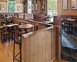 Kokomo's Kafe in Fairfield, IA at Restaurant.com