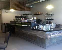 Misty's Coffee Shop in Silt, CO at Restaurant.com