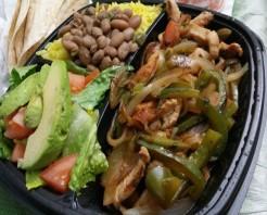 Tanoor Mediterranean Grill in Chicago, IL at Restaurant.com