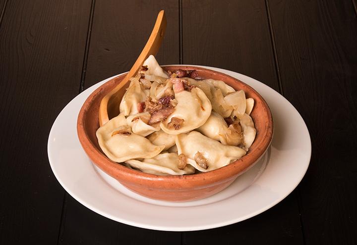 All Pierogi Kitchen in Mesa, AZ at Restaurant.com