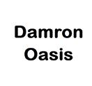 Damron Oasis Logo